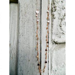 IMG_2166-ele_sito_natane_jewels-3-600×600