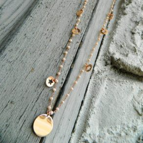 Natane-jewels.-600×600
