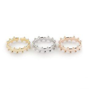 Natane_jewels-10-1-1-600×600