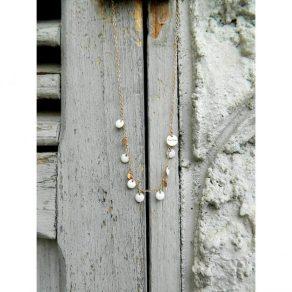 Natane_jewels-30-600×600