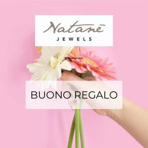 nATANè-BUONO REGALO