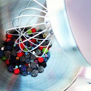 Bon Bon earrings collection – Natanè jewels